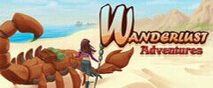 Wanderlust Adventures Trainer