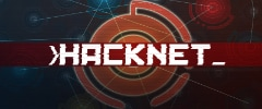 Hacknet Trainer