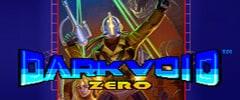 Dark Void Zero Trainer