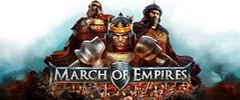 March of Empires Trainer