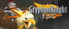 Gryphon Knight Epic Trainer