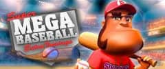 Super Mega Baseball - Extra Innings Trainer