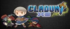 Cladun X2 Trainer
