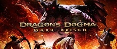 Dragon´s Dogma: Dark Arisen Trainer