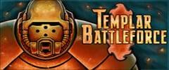 Templar Battleforce Trainer