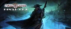 Incredible Adventures of Van Helsing Final Cut Trainer