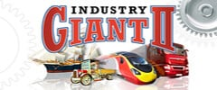 Industry Giant 2 Trainer