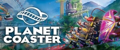 Planet Coaster Trainer