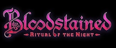 Bloodstained Ritual of the Night Trainer (05.10.2021)