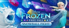 Frozen Free Fall: Snowball Fight Trainer