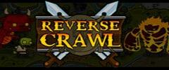 Reverse Crawl Trainer