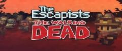 Escapists: The Walking Dead Trainer