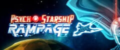 Psycho Starship Rampage Trainer