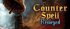 Counter Spell Trainer