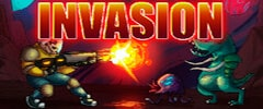 Invasion Trainer