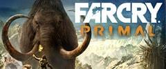 Far Cry: Primal Trainer