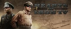 Hearts of Iron 4 Trainer