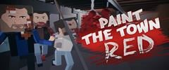 Paint the Town RedTrainer 0.11.7