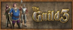 The Guild 3 Trainer