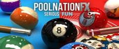 Pool Nation FX Trainer