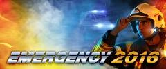 Emergency 2016 Trainer