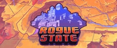 Rogue State Trainer