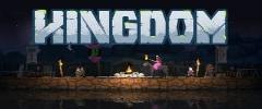 Kingdom Trainer