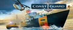 Coast Guard Trainer