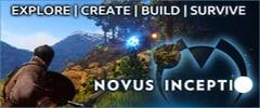 Novus Inceptio Trainer