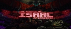 Binding of Isaac: Afterbirth Trainer