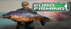 Euro Fishing Trainer