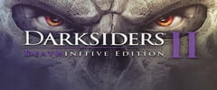 Darksiders II: Deathinitive Edition Trainer