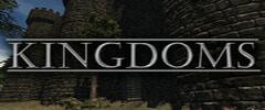 Kingdoms Trainer