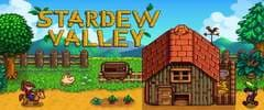 Stardew Valley Trainer
