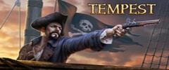 Tempest Trainer