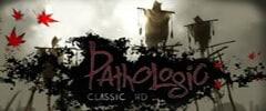 Pathologic Classic HD Trainer