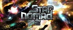 Star Nomad 2 Trainer