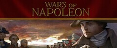 Wars of Napoleon Trainer
