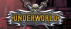 Swords and Sorcery - Underworld - DEFINITIVE ED. Trainer