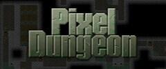 Pixel Dungeon Trainer