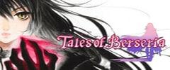 Tales of Berseria Trainer