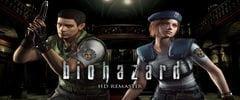Resident Evil 0 / biohazard 0 HD REMASTER Trainer
