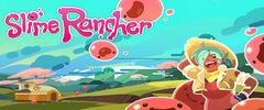 Slime Rancher Trainer