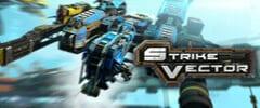 Strike Vector Trainer