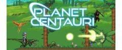 Planet Centauri Trainer