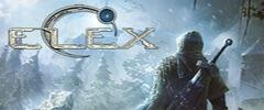 ELEX Trainer