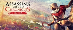 Assassin´s Creed Chronicles: India Trainer
