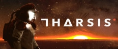 Tharsis Trainer