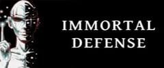 Immortal Defense Trainer