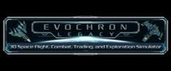 Evochron Legacy Trainer